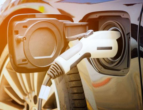 EV Charger Installations and Your Vehicle